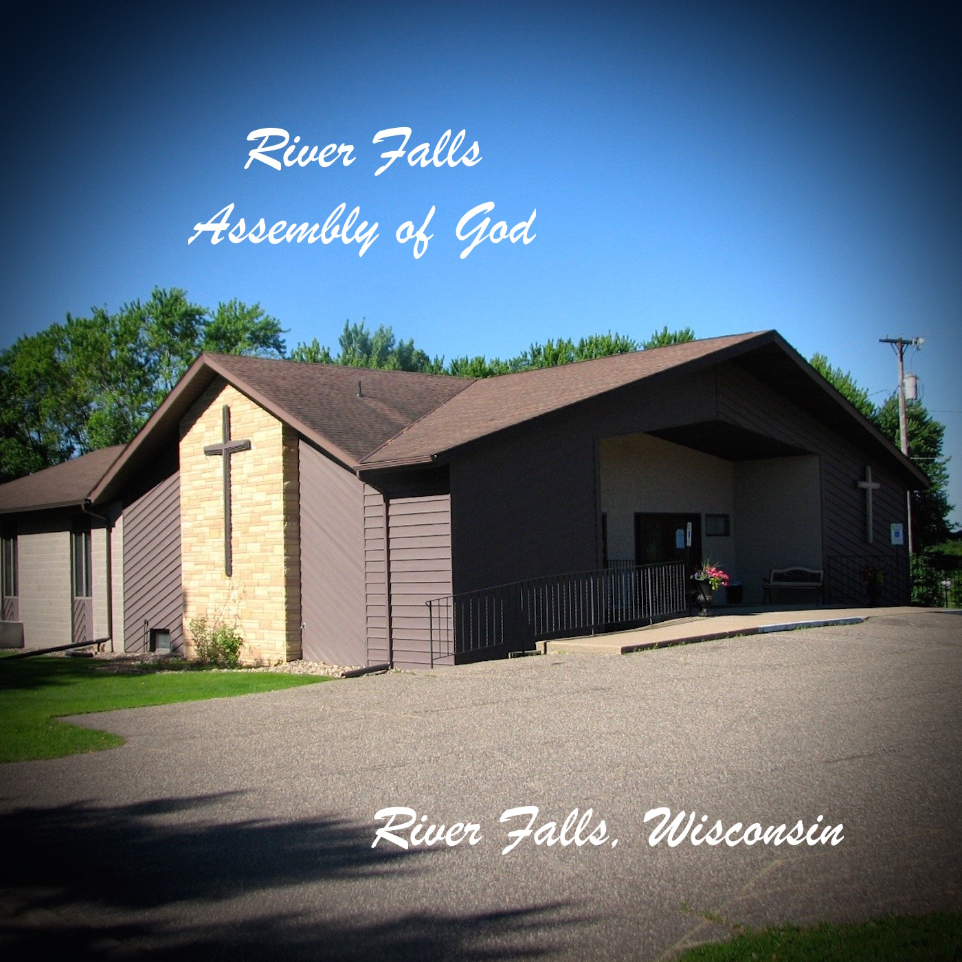River Falls Assembly of God
