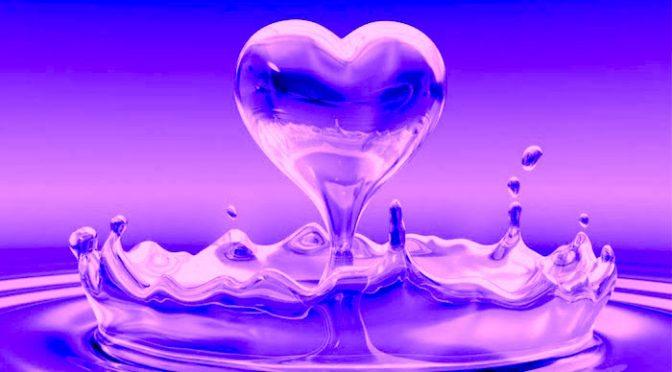 Liquid Love – Barb Swanson (Ladies' Weekend)