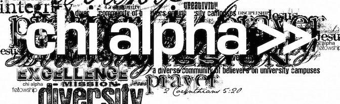 Life Apps – Chi Alpha